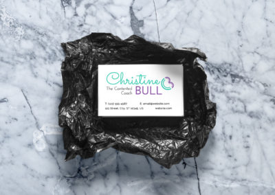 christine-bull