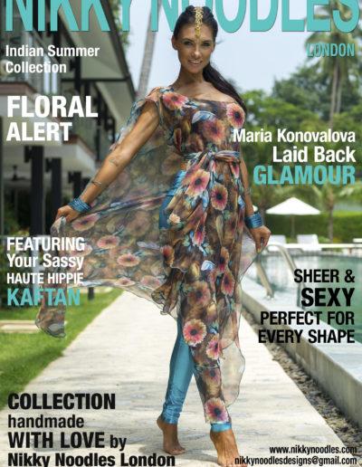 magazinecover-masha