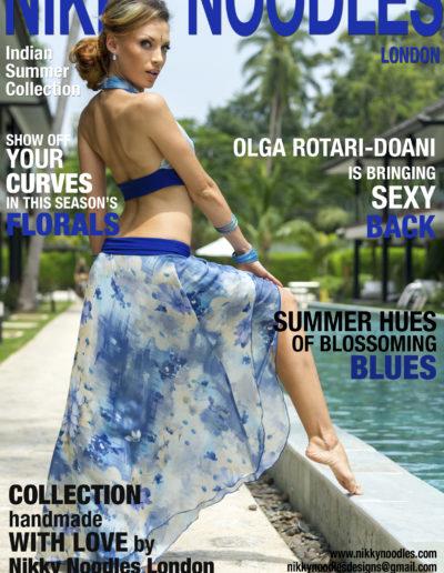 magazinecover-olga2